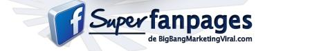 Gana dinero con super-fan-pages